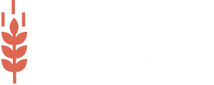 Welcome to Takaoka Chapel