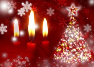 2015こどもクリスマス