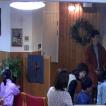 20160131子ども礼拝