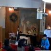 20160207子ども礼拝