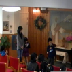20160221子ども礼拝